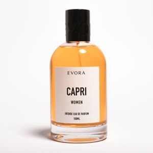Perfume CAPRI 100ml