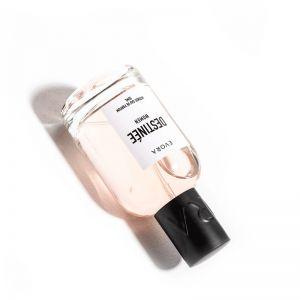 Perfume DESTINEE 50ml
