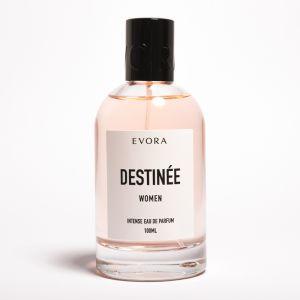 Perfume DESTINEE 100ml