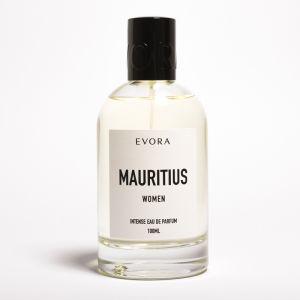 Perfume MAURITIUS* 100ml - solange der Vorrat reicht