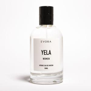 Perfume YELA 100ml