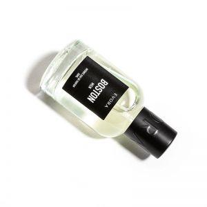 Perfume BOSTON 50ml