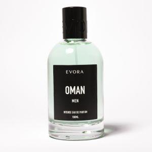 Perfume OMAN 100ml