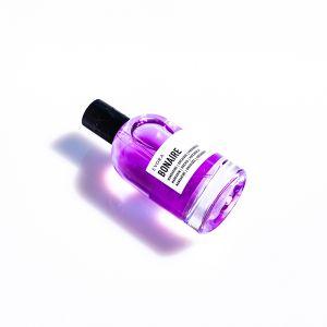 Perfume BONAIRE 100ml