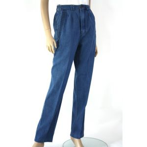 Blue Willi`s Damenjeans 340