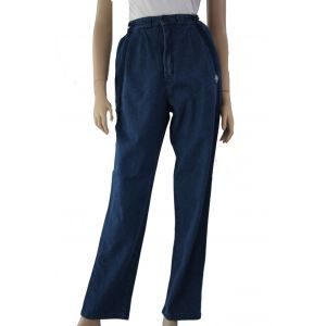 Blue Willi`s Damenjeans