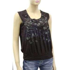 Blues Willi`s Damen Top 41046-9060-5613