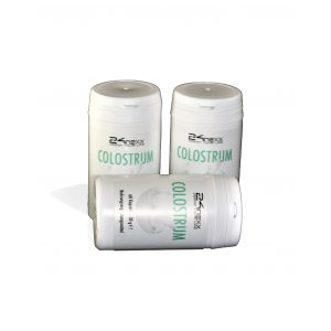 Colostrum 3er-Set